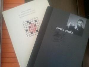 librosconarte